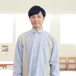 齋藤 紘良(さいとう こうりょう)